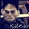 ysobel: A grumpy puppet version of Angel (grumpy puppet)