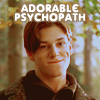 glass_ofchianti: (Adorable psychopath) (Default)