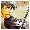 naturalharmonics: (02)