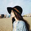 alicia_h: (Hat)