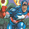 cap_a: (Avengers charge)