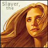 st_salieri: (slayer comma the)