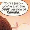 bestversion: (Ms. Marvel)