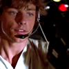 romancereturns: (Luke)