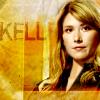 skieswideopen: Jennifer Keller from SGA (SG: Keller)