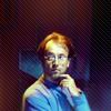 skieswideopen: Radek Zelenka from SGA (SG: Zelenka)