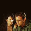 skieswideopen: (SG: Daniel & Vala)