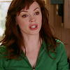 orbed_out: (Rose_McGowan_in_Charmed_S_08_(298))