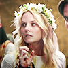 uncurse: 5.02 (☇ here's the thing.)