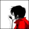 firelotus: (( 002 ))
