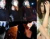 jujyfru1t: A mashup of three pics: the band Keane, Imogen Heap, and Chris Corner (Immi, musical triforce, CC, Keane)