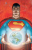 supermanfan61938: Picture I love of Superman. (Default)
