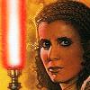 borntorebel: (Jedi Momma)