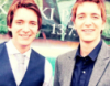 itwasthenargles: (James and Oliver Phelps)