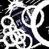 alicia_h: (TARDIS)