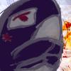 arehtei: (i am not an artist) (Mini Sosyne)