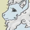arehtei: (Mini Peromei White)