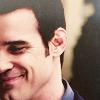 hey_heyhey: ([smiling] profile)