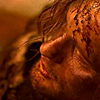 thenorthman: (once a viking)