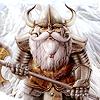 som_fics: (Dwarf in Winter)