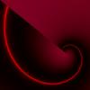kerravonsen: (spiral)