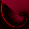 kerravonsen: (fractal2, spiral)