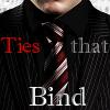 thraceadams: (Ianto Ties that Bind)