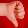 nikavvv: (палец вниз)