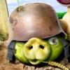 nikavvv: (зеленое в каске, зеленая в каске)