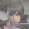 notgayfornobunaga: (Warrior - Pencils)