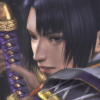 notgayfornobunaga: (Murderous Pleasure)