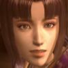 notgayfornobunaga: (My Lord)
