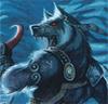 coraa: (werewolfy)