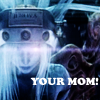 coraa: (jenova your mom)