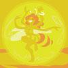 coraa: (sun)