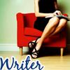 coraa: (writer)