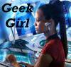 coraa: (geek girl (uhura))