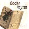 coraa: (book wyrm)