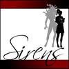 coraa: (sirens 2011)