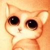 spirithealer: (cat)