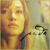 ext_47793: (teyla pride)