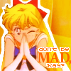 child_of_luv: (Don't Be Mad 'Kay?)