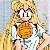 child_of_luv: (Volleyball or Basketball?)