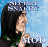 spfestmod: (Secret Snarry Mod)