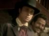 fanficfan83: (Ezra and Buck)