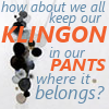 straycat_cayra: (klingon)