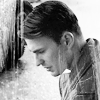 ina_ami: (Movie » Captain America » Steve » b/w)