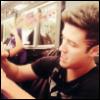 breathefuture: Logan Henderson (pic#966690)