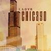 slumber: (city girl: chicago)