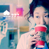 slumber: (cristina <3 coffee)